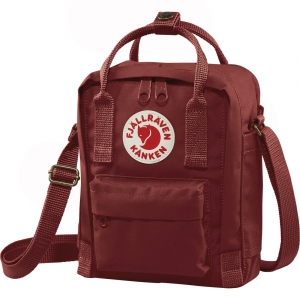 KANKEN SLING - 326 Ox Red