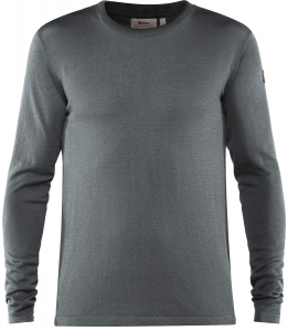 HIGH COAST LITE MERINO KNIT