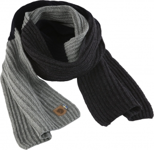 RE-WOOL SCARF