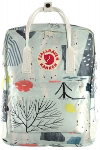 Kanken Art - 977 Birch Forest