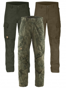 Brenner Pro Trousers