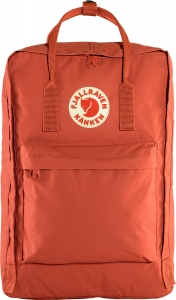 KANKEN LAPTOP 17'' - 333 RED ROWAN