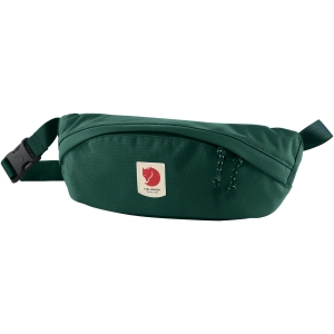 Ulvo Hip Pack Medium - 665 Peacock Green