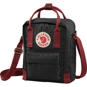 KANKEN SLING - 550-326 Black - Ox Red