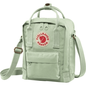 Kanken Sling - 600 Mint Green