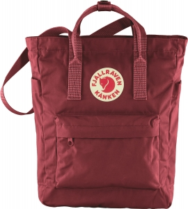 Kanken Totepack - 326 - Ox Red