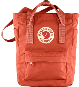 Kanken Totepack Mini - 333 Rowan Red