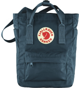 Kanken Totepack Mini - 560 Navy