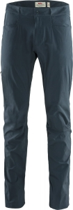 High Coast Lite Trousers