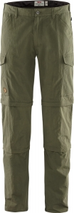 Travellers MT 3-Stage Trousers