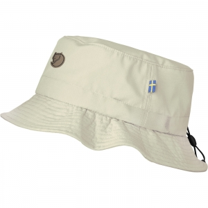 MT Travellers Hat