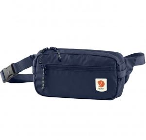 High Coast Hip Pack - 560 - Navy