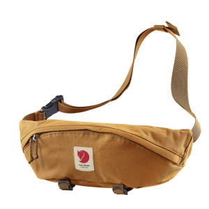 Ulvo Hip Pack Large - 171 Red Gold