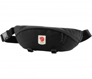 Ulvo Hip Pack Large - 550 Black