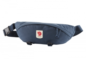 Ulvo Hip Pack Large - 570 - Mountain Blue