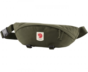 Ulvo Hip Pack Large - 625 Laurel Green