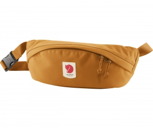 Ulvo Hip Pack Medium - 171 Red Gold