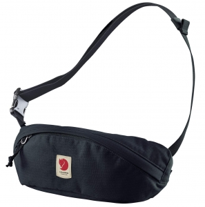 Ulvo Hip Pack Medium - 555 Dark Navy