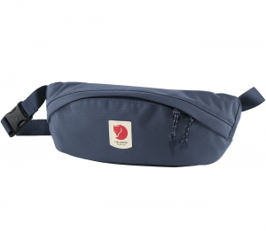 Ulvo Hip Pack Medium - 570 Mountain Blue