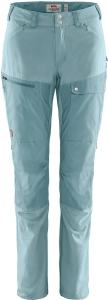 Abisko Midsummer Trousers W Regular