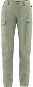 Travellers MT Trousers W