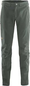 Bergtagen Stretch Trousers