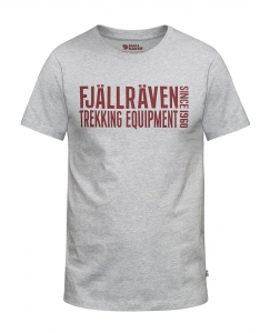 EQUIPMENT BLOCK T-SHIRT