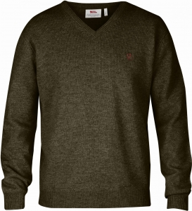 SHEPPARTON SWEATER