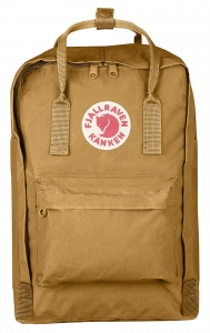 KANKEN LAPTOP 15'' - 166 Acorn