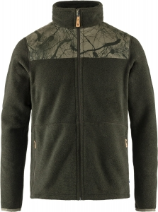 Lappland Fleece