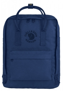 Re-Kanken - 558 Midnight Blue