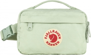 Kanken Hip Pack - 600 - Mint Green