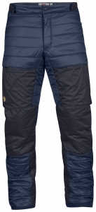 KEB TOURING PADDED TROUSERS