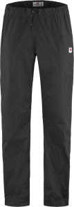 High Coast Hydratic Trousers