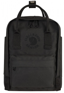 RE-KANKEN MINI - 550 Black
