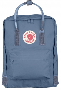 KANKEN - 519/925 BLUE RIDGE/RANDOM BLOCKED