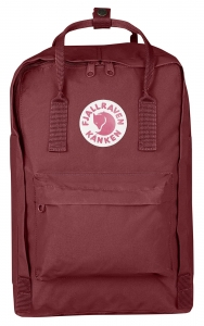 KANKEN LAPTOP 15'' - 326 Ox Red