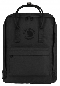 RE-KANKEN - 550 Black