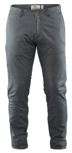 HIGH COAST STRETCH TROUSERS REGULAR