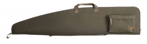 Rifle Zip Case
