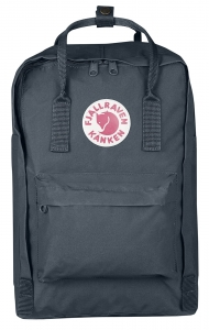 KANKEN LAPTOP 15'' - 031 Graphite
