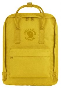 RE-KANKEN - 142 Sunflower Yellow