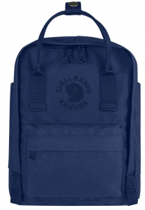 RE-KANKEN MINI - 558 Midnight Blue