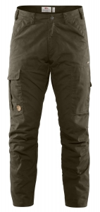 KARL PRO WINTER TROUSERS REGULAR