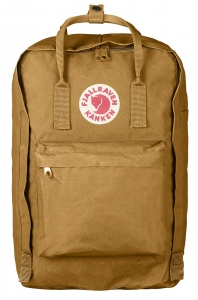 KANKEN LAPTOP 17'' - 166 ACORN