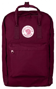 KANKEN LAPTOP 17'' - 420 PLUM