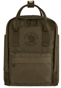 RE-KANKEN MINI - 633 Dark Olive