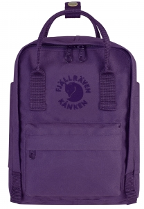 RE-KANKEN MINI - 463 Deep Violet