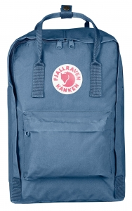 KANKEN LAPTOP 15'' - 519 - Blue Ridge