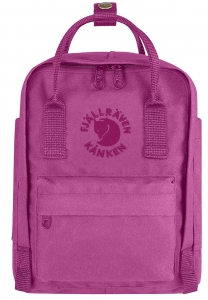 RE-KANKEN MINI - 309 Pink Rose